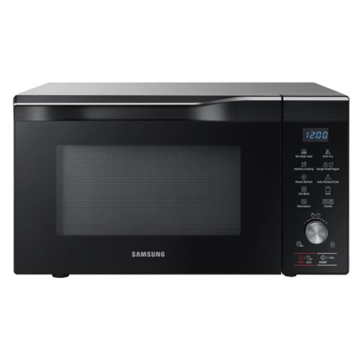 Samsung 32L Hot Blast Microwave Oven