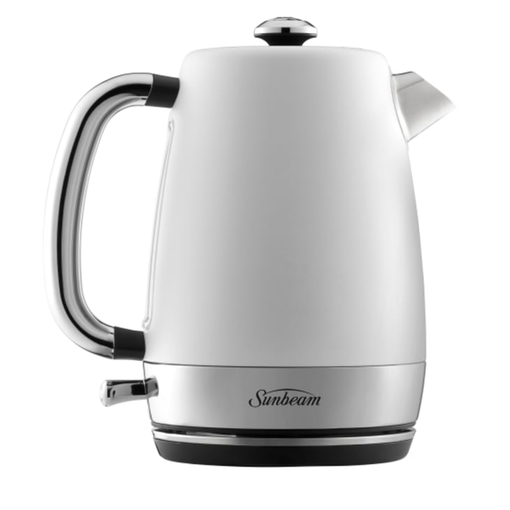 Sunbeam London Collection Conventional Kettle