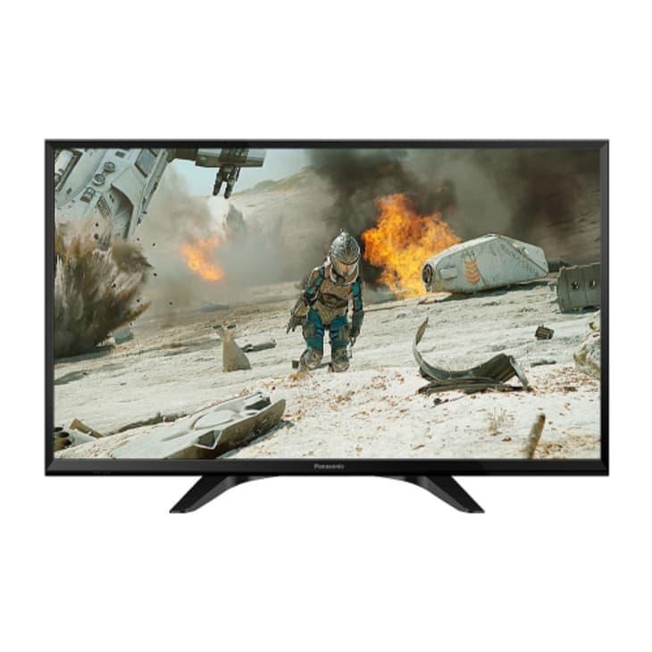"Panasonic 32"" HD LED TV"