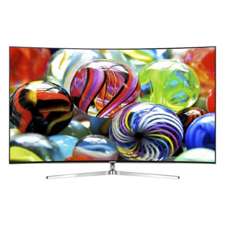"Samsung 65"" LED 4K Smart TV  @ Greenlane Store"