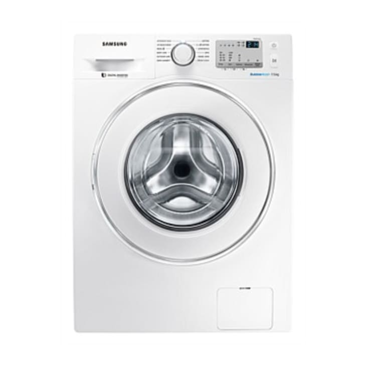 Samsung 7.5kg Front Load Washing Machine - Floor Models Only