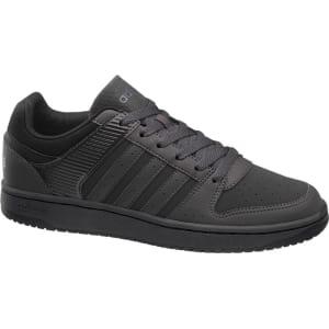 Adidas W From Deichmann Trainers Ladies Vs Hoopster HgwSqHO1