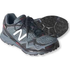 From 910 Trail Bean Men's Shoes New Balance Gore Running Tex Ll vw0mnON8