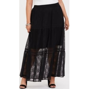 7208848d26 Products · Women's · Skirts · Maxi · Torrid