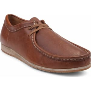 Mens Clarks Originals Wallabee Step Casual Shoe From Journeys