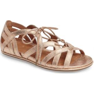 4cf5eef7128 Products · Women s · Women s Shoes. Nordstrom