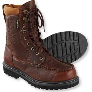 144ddf62c55 Men s Gore-Tex Kangaroo Upland Boots