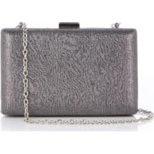 b93fcaac390c Lydia Box Clutch from Oasis.