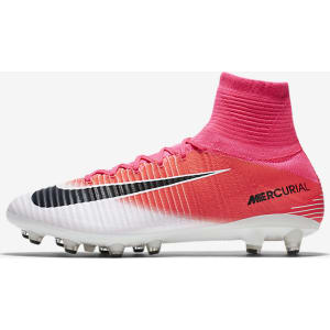2f6feb3f7 Nike Mercurial Superfly V Ag-Pro from Nike.