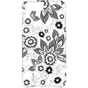 huge discount d25a2 c7f4d Vera Bradley Snow Lotus Case - Iphone 6s Plus/7 Plus/8 Plus
