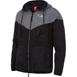 fdfc7731cf8443 Products · Men s Fashion · Coats   Jackets · Casual. Foot Locker