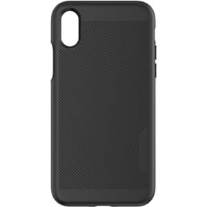 best website b21a7 84586 Body Glove Mirage V2 Case - Iphone X