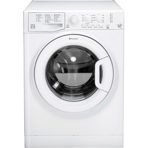 a9a106273db Hotpoint Wmjll742p Freestanding Washing Machine