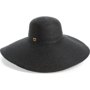 Women s Eric Javits Floppy Straw Hat - from Nordstrom. 11e13512a96