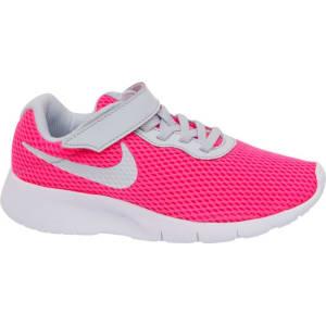 836c304c28 Nike Tanjun Junior Girls Trainers from Deichmann.