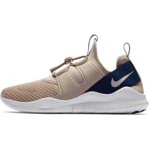 fe228f2094238 Nike Free Rn Commuter 2018 Men s Running Shoe - Brown from Nike.