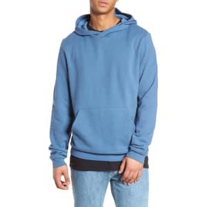 245da650db6d Products · Men s · Casual Shirts. Nordstrom