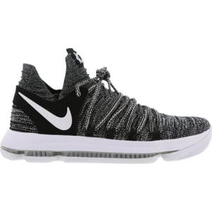 644165c22b8e Nike Zoom Kd 10 - Men Shoes from Foot Locker.