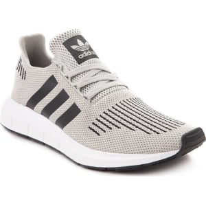 66ab82eb5 Mens Adidas Swift Run Athletic Shoe from Journeys.