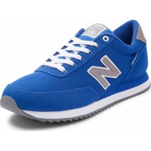 new balance 501 journeys