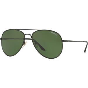 fb94011ad2cc Sunglass Hut Collection Sunglasses
