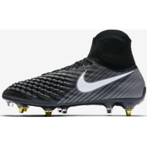 revendeur efcbc bd5b1 Nike Magista Obra Sg-Pro Anti Clog Traction