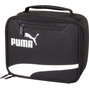 e06594263ab2ca Puma Formstripe Lunch Box - Black, Gray from Target.