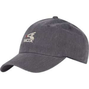 dfd6023511a Boston Red Sox American Needle Mlb Danbury Slouch Adjustable Cap ...