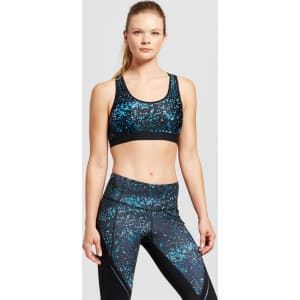 119121dc1d Products · Women s · Activewear · Sports Bras and Compression Wear · Target