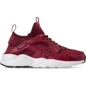 a172cb787004 Nike Men s Air Huarache Run Ultra Se Casual Shoes