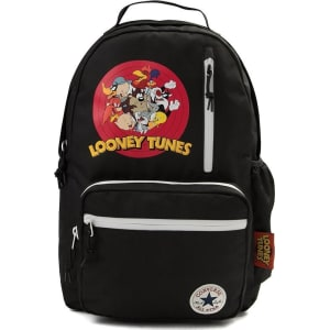 Converse Looney Toons Go Backpack From Journeys