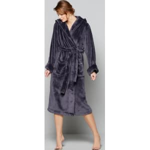 fa2f03394fe77 Products · Women s Fashion · Lingerie   Nightwear · Robes   Dressing Gowns.  Debenhams