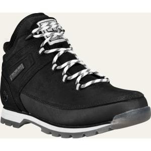 Sprint Boots Sport Hiker Euro Men's W2DIEH9