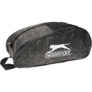 f9719161e3a Slazenger Golf Shoe Bag from Sports Direct.