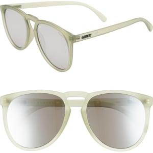 944c20b47fbaf Men s Quay Australia Phd 65mm Sunglasses - from Nordstrom.