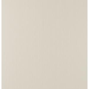 Blyth Dark Linen Stripe Wallpaper