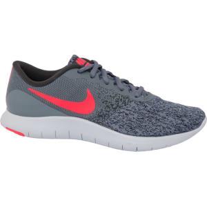 7bce23f0bdb6fa Nike Flex Contact Ladies Trainers from Deichmann.