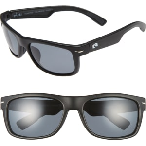 ccd4faf80e7e2 Men s Rheos Anhingas Floating 59mm Polarized Sunglasses - Gunmetal ...