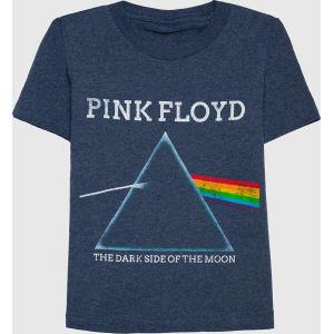pink floyd t shirt target