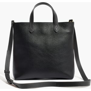 fa99a4dfa189 The Zip-Top Transport Crossbody from Madewell.