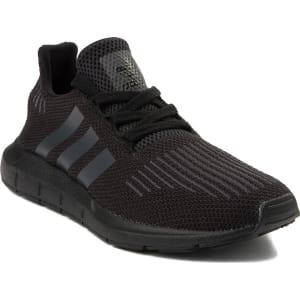 new concept 16fdb d2aa4 Tween Adidas Swift Run Athletic Shoe from Journeys.