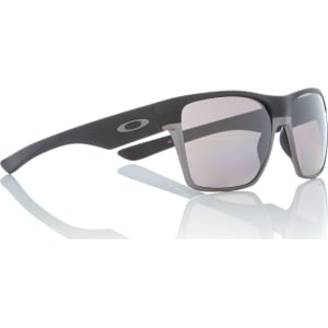 ccee527fbf85 Oakley Black Square Oo9350 Sunglasses, Black from House of Fraser.