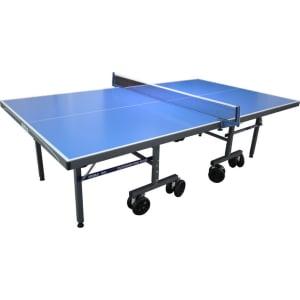 Joola Outdoor Pro Plus Table Tennis Table