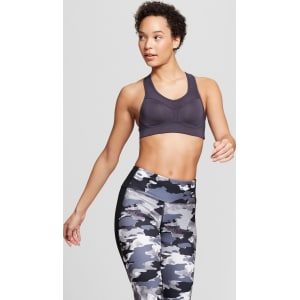 1836bbda7b8 Products · Women s · Activewear · Sports Bras and Compression Wear · Target