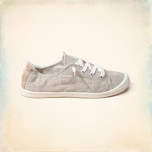95e17b0bb7a Madden Girl Bailey Sneaker from Hollister Co..