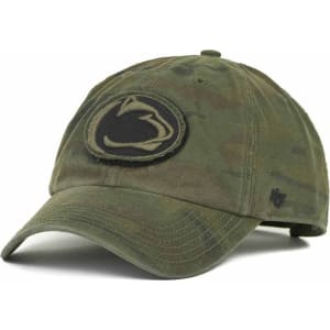 brand new 8339a 8282d Penn State Nittany Lions  47 Ncaa Operation Hat Trick Movement  47 ...