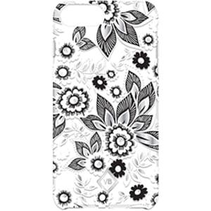 huge discount ddf96 a1a99 Vera Bradley Snow Lotus Case - Iphone 6s Plus/7 Plus/8 Plus