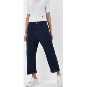 order online cheap prices sneakers Bronson Loose Pleated 3D Chino from G-Star Raw.