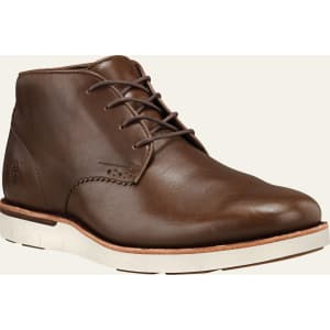 gucci queercore boot. men\u0027s preston hills chukka boots gucci queercore boot
