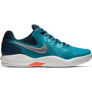 Nike Court Air Zoom Resistance Tennis Shoes Mens from Sports Direct. fa6b78730